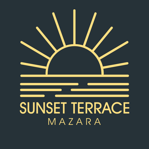 Sunset Terrace Mazara