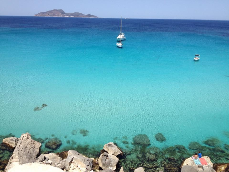 10 Reasons Why late summer Holidays to Sicily are the Best